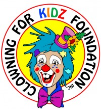 Clowning for Kidz Foundation