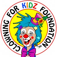 Clowning for Kidz Foundation - Balloon Twister in Keene, New Hampshire