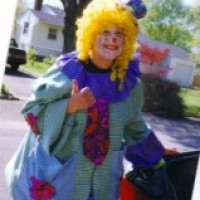 Clowns Are Us - Clown in Sayville, New York