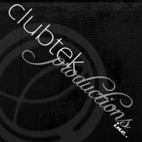 Clubtek Productions - DJs in Mountlake Terrace, Washington