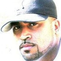 Clutch K Hutch - Hip Hop Artist in Morganton, North Carolina