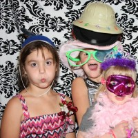 CM Photographics - Photo Booth Company in St Paul, Minnesota