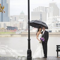 C.Marie's Photography - Dayton - Event Services in Troy, Ohio