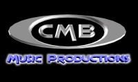 CMB Music Productions