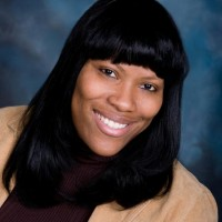 Coach Tina - Motivational Speaker in Milwaukee, Wisconsin