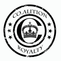 CO.alition Music Group - Rap Group in Golden, Colorado