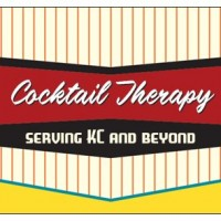 Cocktail Therapy - Bartender in Leavenworth, Kansas