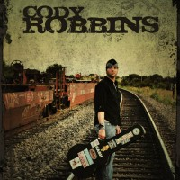 Cody Robbins Band - Country Band in Gainesville, Texas