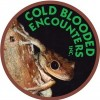 Cold Blooded Encounters, Reptile Parties