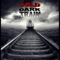 Cold Dark Train - Blues Band in Cheektowaga, New York