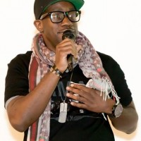 Comedian Chico Will - Emcee in Washington, District Of Columbia