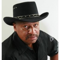 Comedian Grave Digger - Comedy Show in Kinston, North Carolina