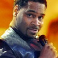 Comedian Muhammad - Comedians in Lake In The Hills, Illinois