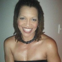 Comedienne Mocha - Comedian in Henderson, North Carolina