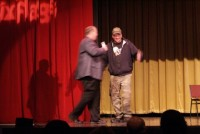 First Trance Comedy Hypnosis - Hypnotist in Wilmington, Delaware