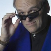 Comedy Hypnosis by Bruce Black - Hypnotist in Layton, Utah