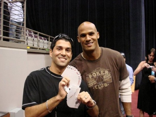 NY JETS GREAT JASON TAYLOR
