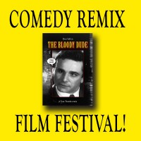 Comedy Remix Film Festival - Corporate Comedian in Nashville, Tennessee