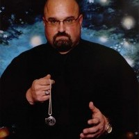 Comedy Stage Hypnotist - Psychic Entertainment in Sioux City, Iowa