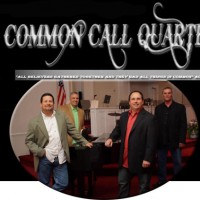 Common Call Quartet - Southern Gospel Group in Myrtle Beach, South Carolina
