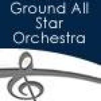 Common Ground All Star Orchestra - Dance Band in Poughkeepsie, New York