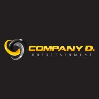 Company D. Productions