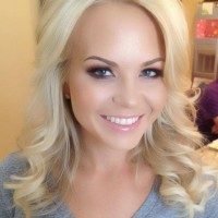 Completely Flawless & Co. - Makeup Artist in Round Rock, Texas