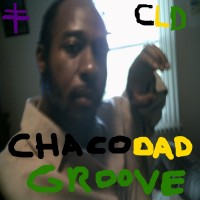 Condition Deep, Master Chacobron - Rapper in Warren, Michigan