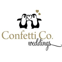 Confetti Co. Weddings - Wedding Planner in Vancouver, British Columbia