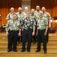Conjunto Tropical - Latin Band in Oswego, New York