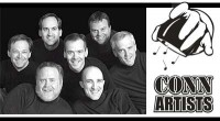 Conn Artists - A Cappella Singing Group in Poughkeepsie, New York