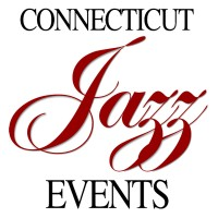 Connecticut Jazz Events - Saxophone Player in New London, Connecticut