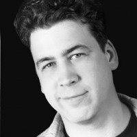 Conor Kellicutt - Comedian in San Jose, California