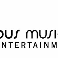 Conscious Music Entertainment - Motown Group in Cincinnati, Ohio