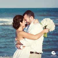 Continuum Wedding Photography