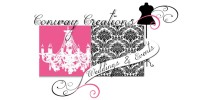 Conway Creations and Events Event Staffing - Cake Decorator in Sacramento, California