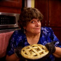 """Cooking With Marge"" - Comedians in Jefferson City, Missouri"