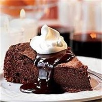 Cooks For Your Kitchen - Cake Decorator in Franklin, Wisconsin