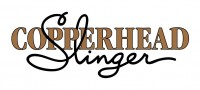 Copperhead Slinger - Bluegrass Band in Akron, Ohio