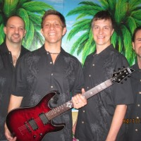 Copycat - Hawaiian Entertainment in Attleboro, Massachusetts