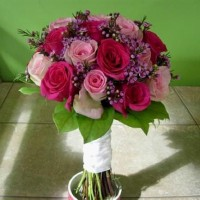Coral Springs Flowers & Events - Wedding Florist in Coral Springs, Florida