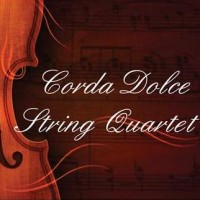 Corda Dolce String Quartet - Classical Music in Canon City, Colorado