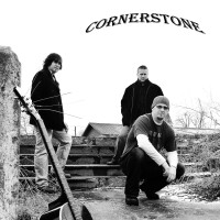 Cornerstone - Rock Band in Marion, Indiana