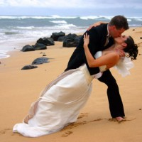 Cornerstone Weddings - Renaissance Entertainment in Long Beach, California