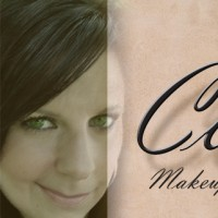 Cosi Bella Makeup Artistry by Sarah - Makeup Artist in Springfield, Massachusetts