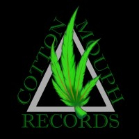 Cotton Mouph Records - Hip Hop Artist in Houston, Texas