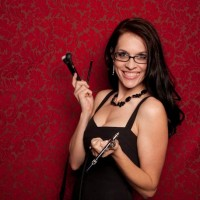 Cotton Rouge, Makeup & Hair Artist Katie Cotton - Makeup Artist in Asheville, North Carolina