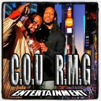 C.o.u  R.m.g   Entertainment - Hip Hop Group in Princeton, New Jersey