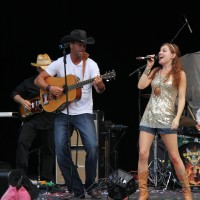 Country Nation - Country Band in Burbank, California