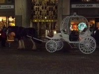 Country Carriage Company